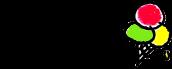 18smaker_logo_transp_cafe