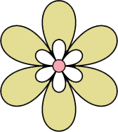 allergyFlower